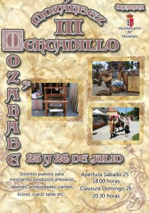 cartel mercadillo 2015 copia (640x480)